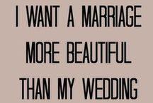 wedding inspiration - 4.14.13.
