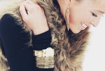 Fall Fashion 2012 / The latest and greatest trends for fall 2012
