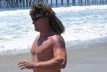 That ain't right ~ Mullets, Slobs & more Grossities / Yuck ! Why ! / by Mi'chelle