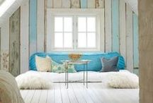 Pallet DIY ideas / what can you make with a pallet.  Rustic furniture, art, shelves, frames and more ....