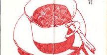 Il·lustració   Sketching