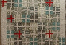 Quilts / by Suzanne Johnson