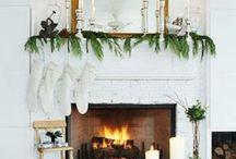 Home :: Holiday Decor