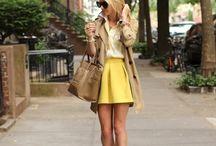 Style :: Ensemble