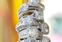 { dream wedding ♥ } / by Becca Gallardo