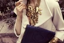 My Style / by Chelsea Katen Appleby