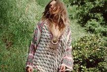 Gypsy Style / by Gypsy Whims