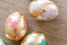 Holidays :: Easter / by Erin Adolph