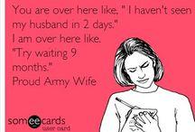 True... / by Annelie Tiger