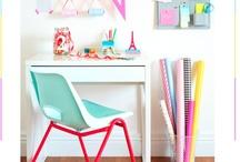 DIY & Crafts / by Monica Martinez Torroella