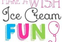 FONTS / Fonts I Like, Free Fonts, Holiday Fonts