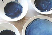 blue / Colour inspiration | blue