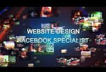 Creatives: Videos & Photos / A collection of GlamoDesign Creatives! Commercial Photos & Videos produced by us.  Visit our website at www.GlamoDesign.com.au  GLAMODESIGN retains the copyright of all productions.