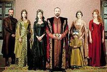 M Suleyman