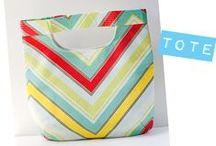 DIY - tašky, krabice, peněženky, košíky, sáčky, ... / Creative - bags, box, purses, baskets, ... tašky, krabice, peněženky, košíky, sáčky, ...