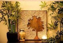 DIY - obrazy, dekorace na zeď, zrcadla ... / Creative - paintings, wall decorations , mirrors ... obrazy, dekorace na zeď, zrcadla ...