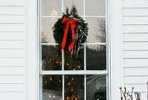 It's Christmasssss