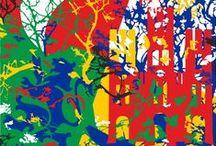 MI DISEÑO GRAFICO / Diseños por YTINERIS.COM