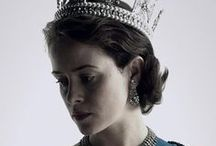 M the Crown