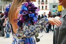 .:My Style:. / by Negar Tafreshi