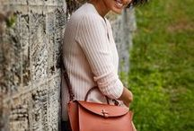 Dooney New Arrivals / The newest arrivals and collections of handbags and accessories from Dooney & Bourke.