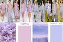 .: Fashion Trends :. / by Negar Tafreshi