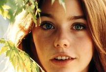 susan dey / i really wanted to be her in the seventies