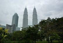 Malaysian Food / Beautiful Malaysian Food to inspire others