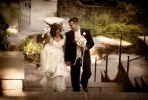 Winterthur Weddings