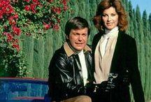 seventies tv shows
