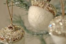 A Christmas Carol...