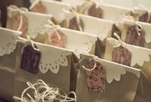 Gift wrapping ideas (ideas para envolver regalos)