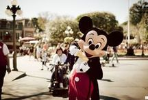 *Disney ~ Fun Facts / Facts, News, Updates, History, Tidbits, Ideas, Merchandise,  Brainteasers...ALL Disney : )