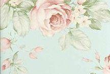 Wallpaper & backgrounds