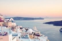 Greece like no other