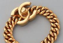 .: Jewelry Is Everything :. / .: Jewelry :. / by Negar Tafreshi
