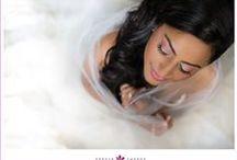 Indian Wedding Photography / Wedding photography