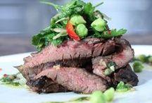 Ingredient: Beef