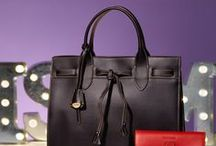Gift Guides / Gift Guides of handbags and accessories for every special occasion and special person in your life!