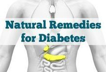 Diabetic Diet Information
