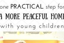 Respectful Parenting / Books, articles, advice and inspiration for respectful parenting.