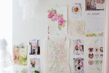 [ craft room ]