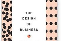 all business / by Emily Ley
