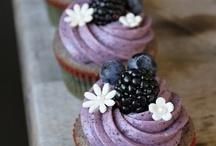 I love baking <3