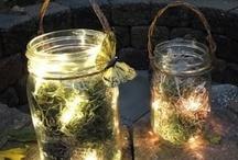 Jar Uses