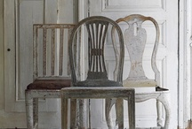 antiques  / by Stacy Andell