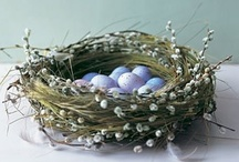 Ostern ▲ Easter