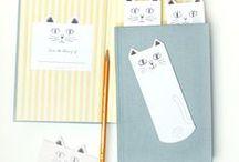 [ bookmarks ]