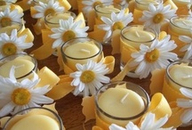 DIY Gifts and Favors / by LaDawn Shocklee-Cox