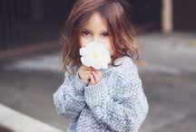 {All Things Cozy} / by Rosalia Pettinato